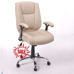 Elegant Office Chairs How To Paint Kitchen Table And Customer Chair Nail Salon Stool