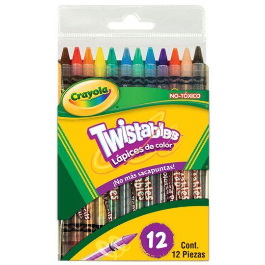 crayola color # 33