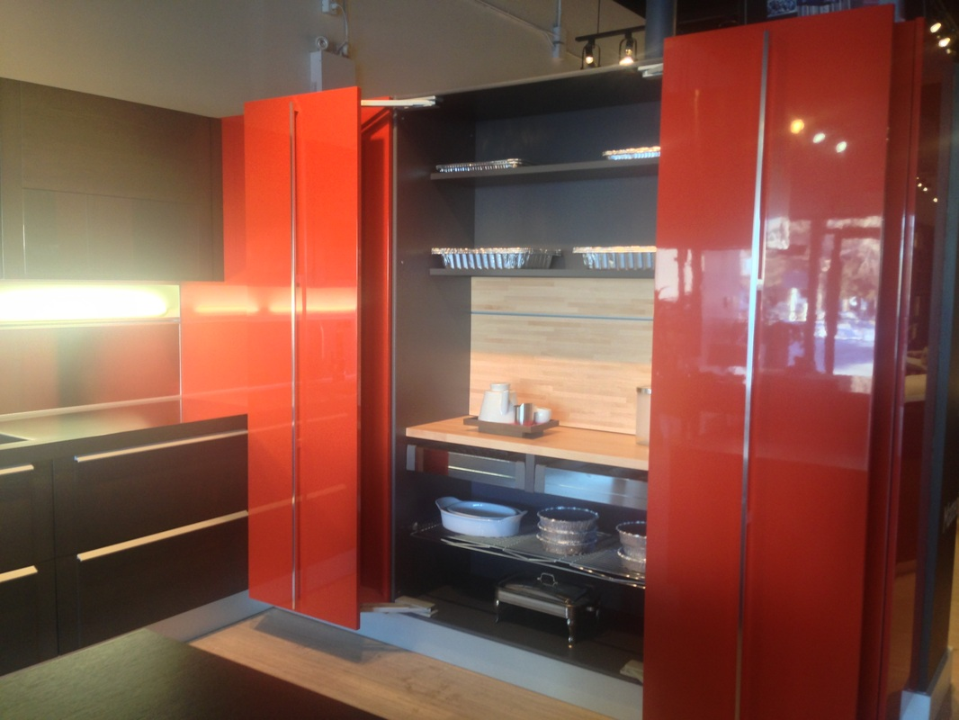 kitchen displays for sale summer kitchens pedini calgary page