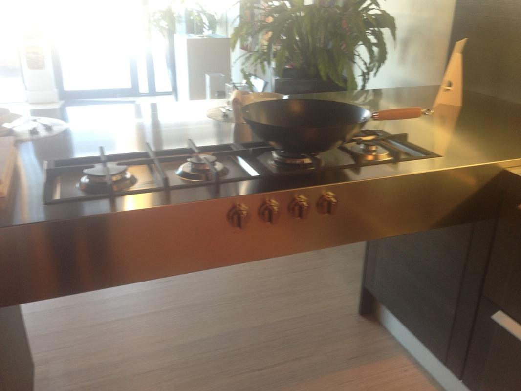 kitchen displays for sale portable island with granite top pedini calgary page