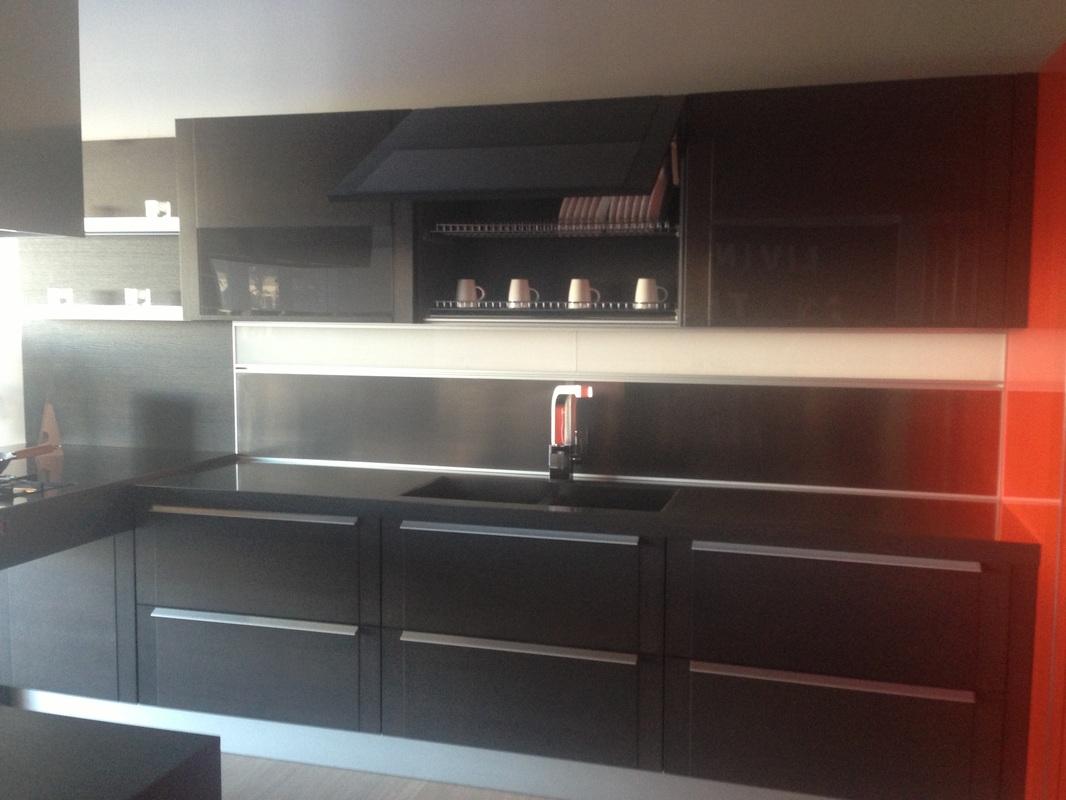 kitchen displays for sale subway tiles pedini calgary page