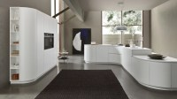 Pedini Italian Design Kitchens, Cabinets, Bathrooms ...