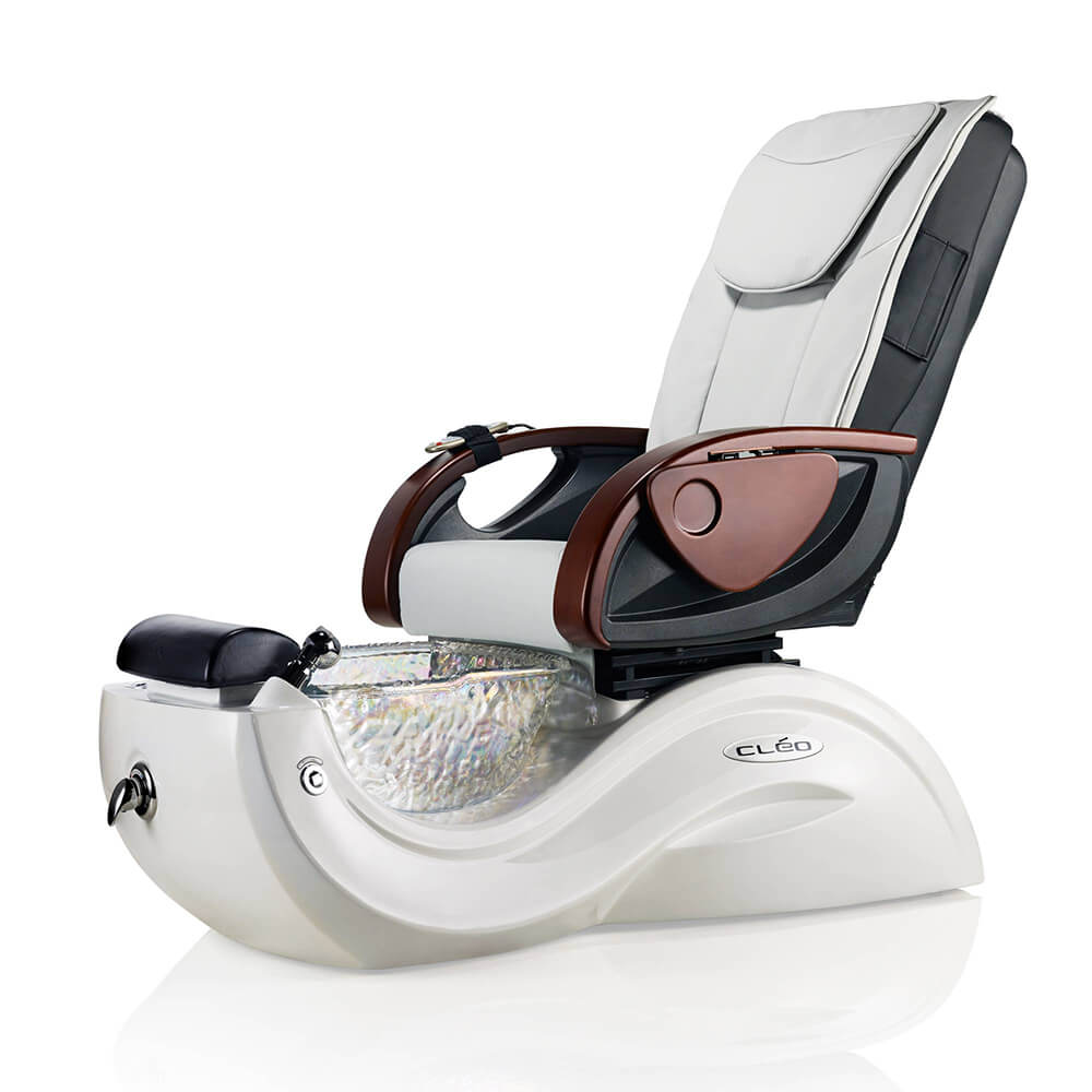 European Touch Pedicure Chair Pedicure Chairs Wholesale Spa Salon Furniture For Sale Pedisource