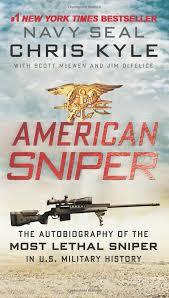 american sniper3