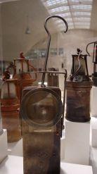 museo_carbone_Carbonia_8