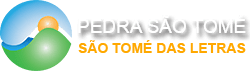 Pedra São Tomé