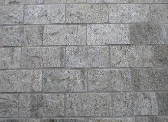Pedra Madeira Branca Serrada 11,5x23 cm