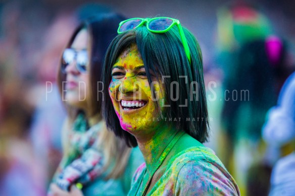 Happy Holi Lisboa_8064