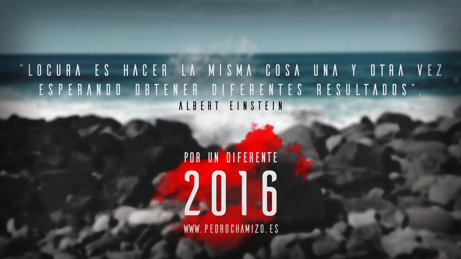 pedro-CHAMIZO-FELICES-FIESTAS-15-16