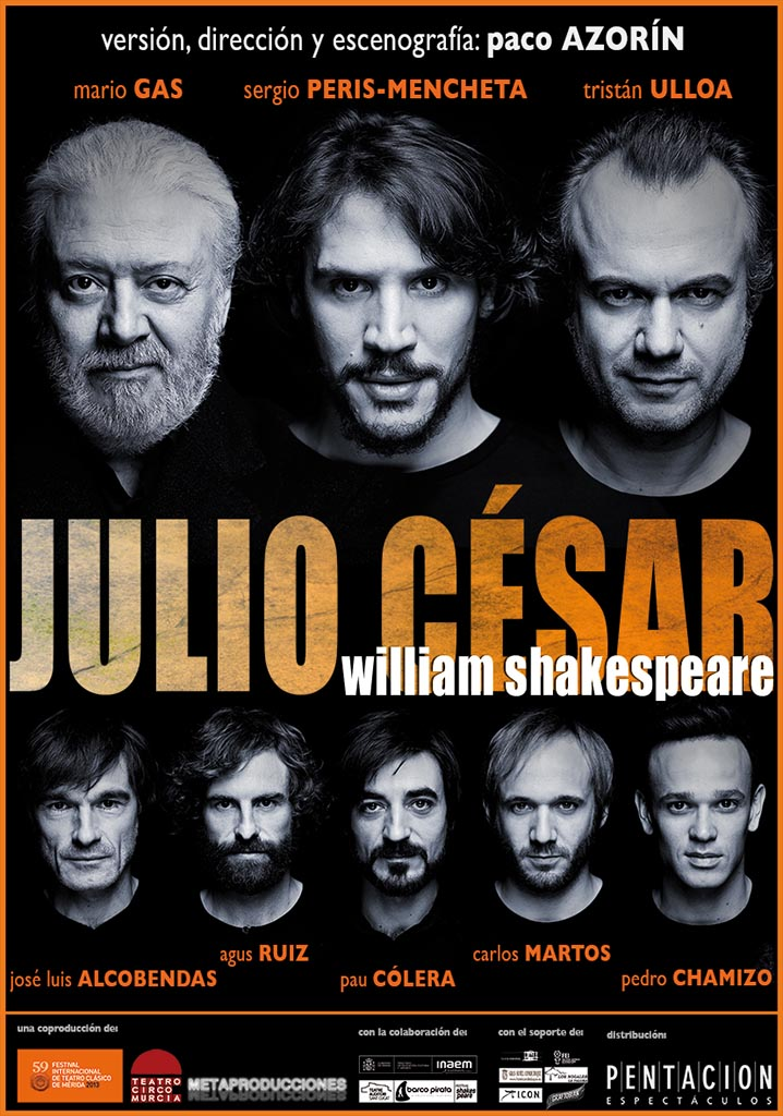 Julio_Cesar-Pedro_Chamizo-a1
