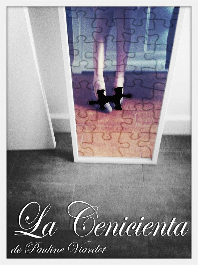 Pedro_CHamizo_Cenicienta