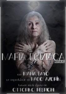 Pedro-CHamizo-graphic-designer-Maria-Egiziaca