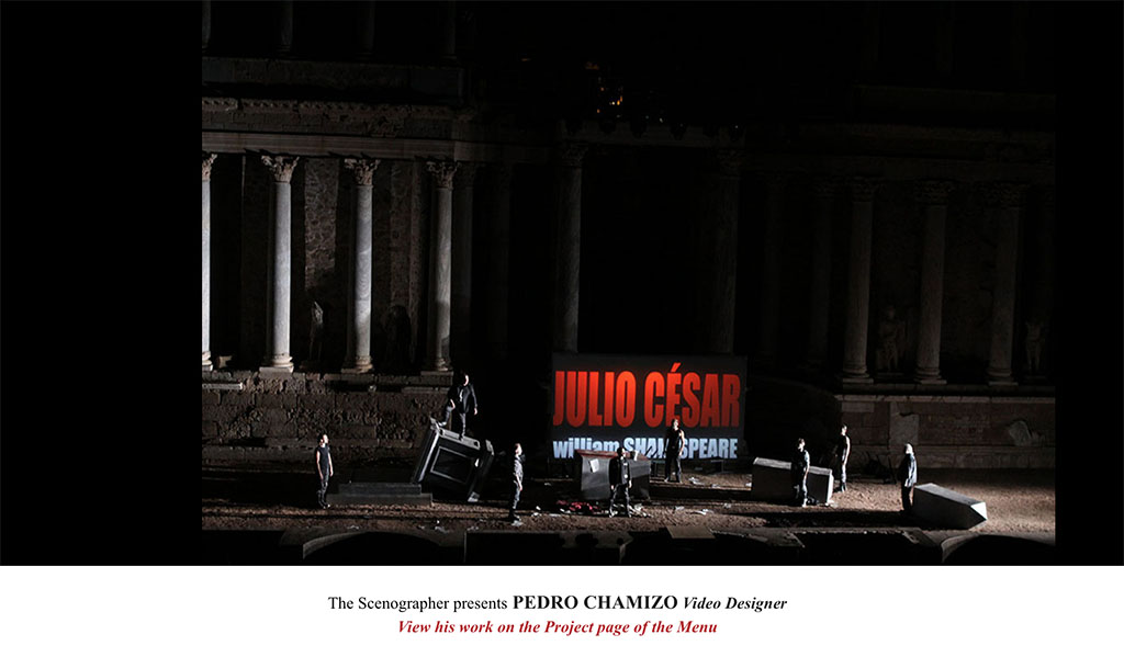 the-scenographer-Pedro-CHamizo-2