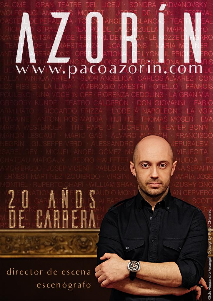 Paco-Azorin-Opera-Actual-2016-design-Pedro-Chamizo