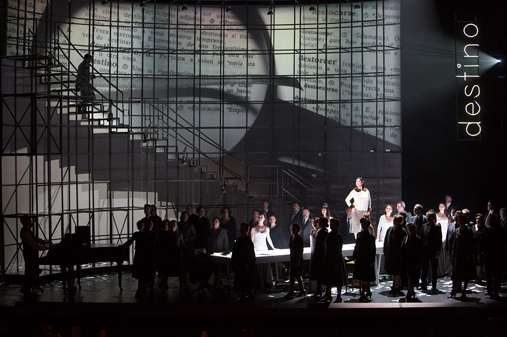 Maria-Moliner-Pedro-CHamizo-Opera-4