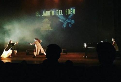 El-Jardin-Pedro-CHamizo-1