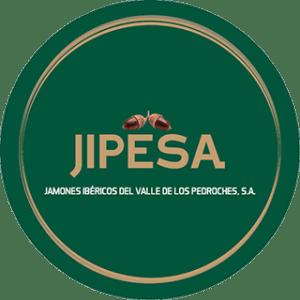Logo Jipesa