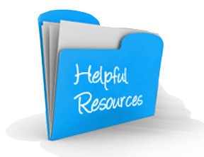 helpful-resources