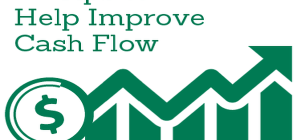 How to Improve Your Business Cash Flow Even If You Don't Have a Masters in Finance