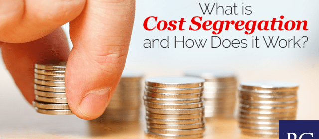 Turn Your Rental Property into a Cash Cow Using a Cost Segregation