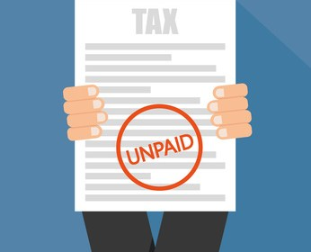 Why Businesses Get Into Trouble With Payroll Taxes?