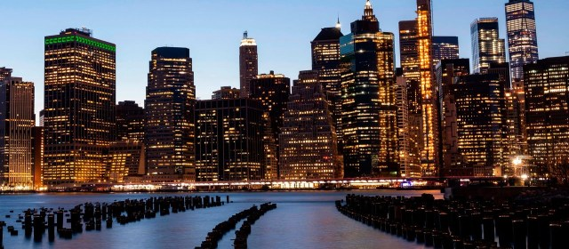 What Foreign Investors Need to Know About Us Real Estate Tax