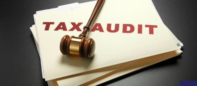 Avoid Costly IRS Audits; Lessons From The Rich & Famous