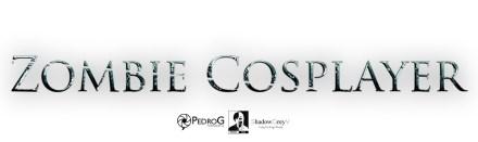 Proyecto: Zombie Cosplayer
