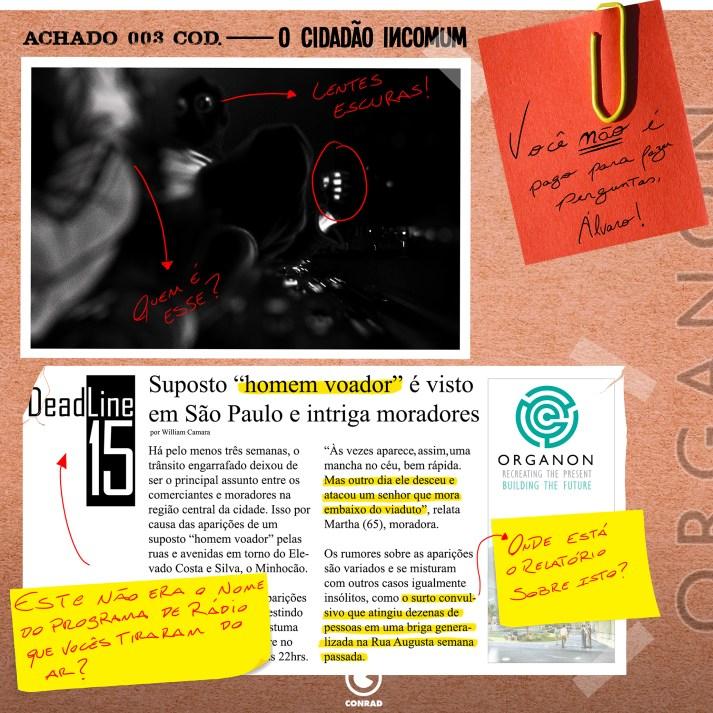 FICHA-EVIDENCIA3
