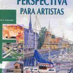 Perspectiva para artistas