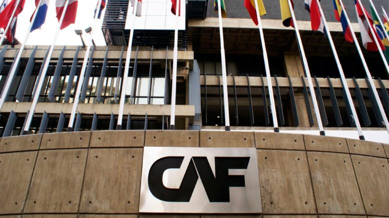 CAF aprobó 100 millones para financiar empresas exportadoras - CAF aprobó $100 millones para financiar empresas exportadoras