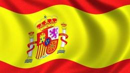 En seis años Inflación en España alcanza su nivel más alto - ¡En seis años! Inflación en España alcanza su nivel más alto