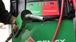 Precio de la gasolina cambiará diariamente en México a partir de esta semana - Precio de la gasolina cambiará diariamente en México a partir de esta semana