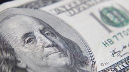 Reservas internacionales mexicanas sumaron más de 174 mil millones en enero - Reservas internacionales mexicanas sumaron más de $174 mil millones en enero
