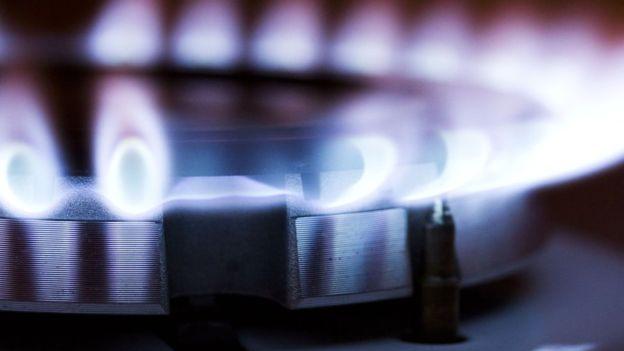Nuevo tarifazo Gas aumentará 500 en Argentina - ¡Nuevo tarifazo! Gas aumentará 500% en Argentina