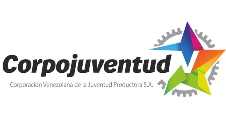 A la vanguardia Corpojuventud financia más de 2 mil proyectos productivos - ¡A la vanguardia! Corpojuventud financia más de 2 mil proyectos productivos