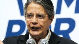 Banquero Guillermo Lasso maneja el mayor lavado de impuestos - Banquero Guillermo Lasso maneja el mayor lavado de impuestos