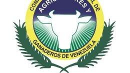 Congafan Venezuela tiene la capacidad para alcanzar la estabilidad alimentaria - Congafan: Venezuela tiene la capacidad para alcanzar la estabilidad alimentaria