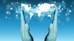 El Inmenso Poder de la Narrativa Económica - El Inmenso Poder de la Narrativa Económica