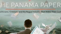 Reabrirán investigación por Papeles de Panamá 1 - Reabrirán investigación por Papeles de Panamá
