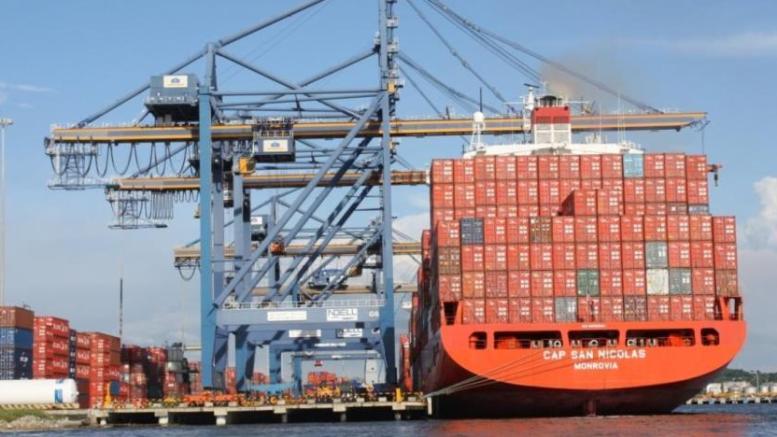 Venezuela duplicó exportaciones no tradicionales en lo que va de 2017 - Venezuela duplicó exportaciones no tradicionales en lo que va de 2017