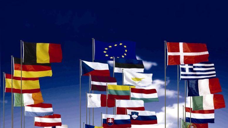 Venezuela fortalece relaciones comerciales con la UE - Venezuela fortalece relaciones comerciales con la UE