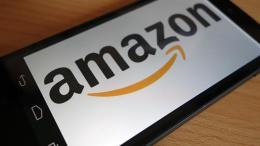 Amazon reembolsará 70 millones por compras de niños - Amazon reembolsará $70 millones por compras de niños