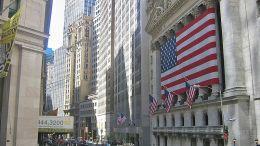 Bancos estadounidenses ven caer sus ganancias - Bancos estadounidenses ven caer sus ganancias