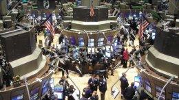 Capitalismo podría tener su fin en EE. UU. - Capitalismo podría tener su fin en  EE. UU.