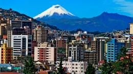Cepal estima que economía de Ecuador crecerá 06 - Cepal estima que economía de Ecuador crecerá 0,6%