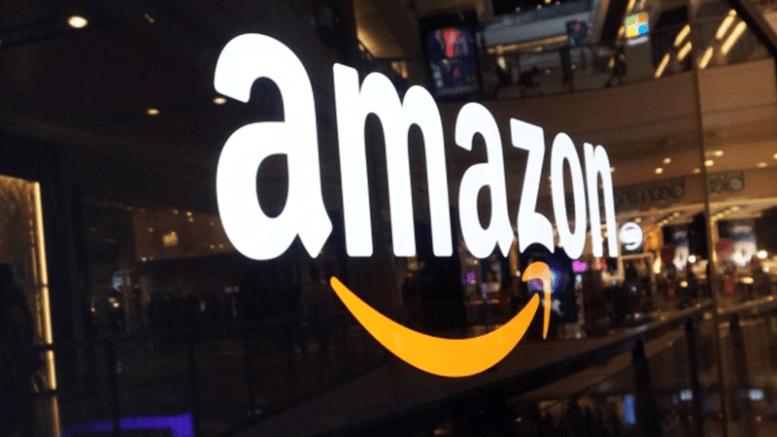 El Caso Amazon I - El Caso Amazon I