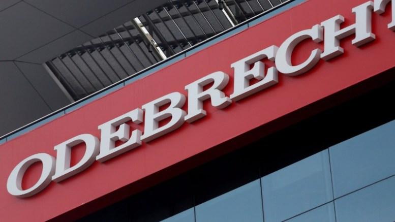 Escándalos de Odebrecht y Conalvías afectan seriamente a Colombia - Escándalos de Odebrecht y Conalvías afectan seriamente a Colombia
