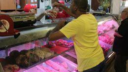 Fedenaga garantiza plena distribución de carne en el 2017 - Fedenaga garantiza plena distribución de carne en el 2017