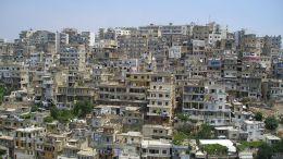 Libia sufre otras crisis económicas más allá del petróleo - Libia sufre otras crisis económicas, más allá del petróleo